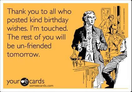 bursdagshilsen gratulerer med dagen