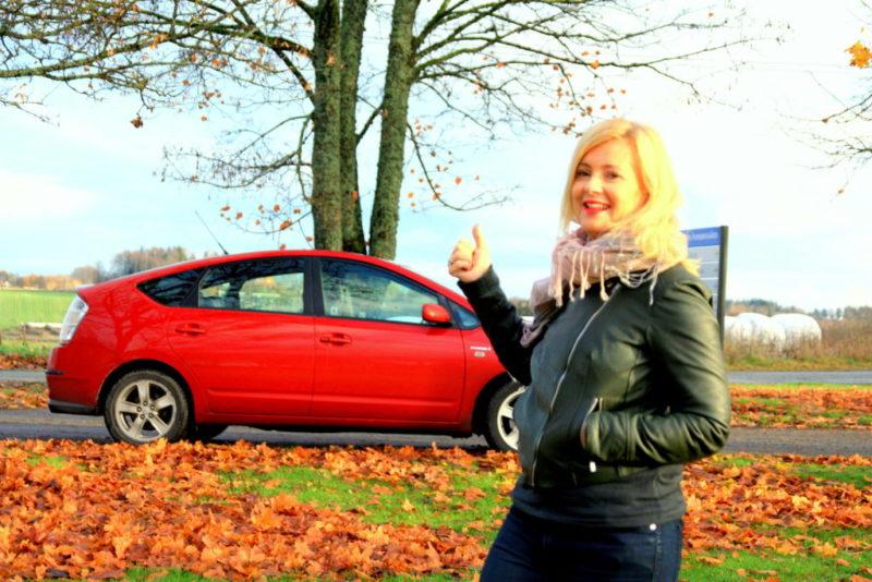 bilferie tips og råd