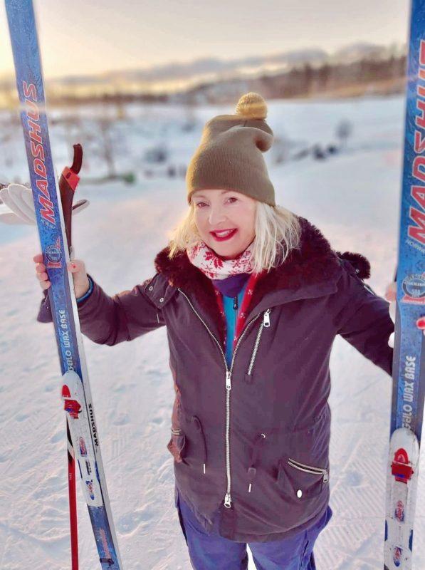 skidress NM 2021