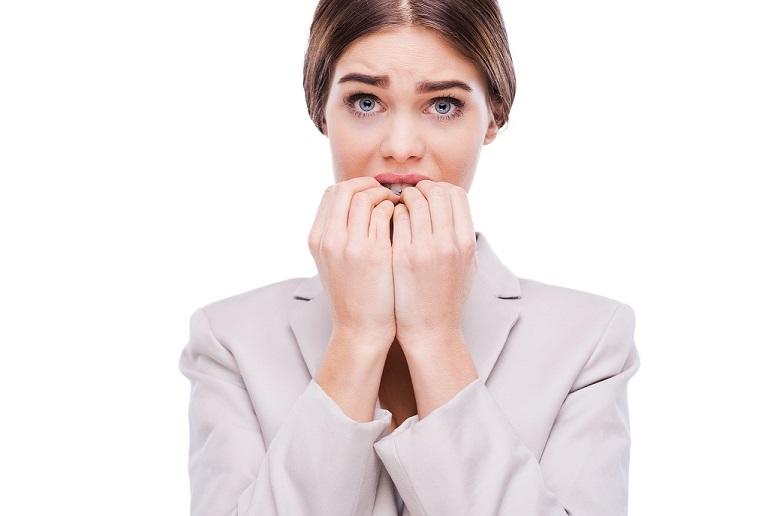 tenner stress slitasje